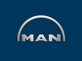 MAN:Influencers sectoriales